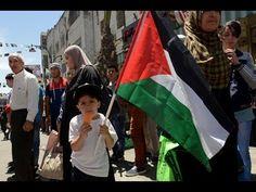 Israel y Palestina firmaran un tratado de paz?: Francia reconocerá a Pal...