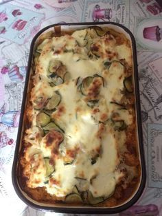 Meat Recipes, Cooking Recipes, Healthy Recipes, Cheescake Recipe, Vegetable Casserole, Cauliflower Pizza, Hungarian Recipes, Main Meals, Delish
