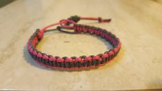 Bracelets for women – Lady Dress Designs Handmade Bracelets, Bracelets For Men, Fashion Bracelets, Beaded Bracelets, Shops, Just Friends, Beads, Stylish, Gifts