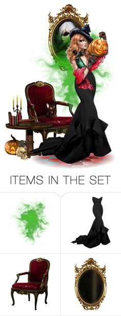 """Mother would be proud"" by my-time-is-now ❤ liked on Polyvore featuring art"
