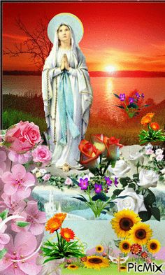 Mary xinh đẹp Kristen Stewart Pictures, Images Of Mary, Jesus Christ Images, Mary And Jesus, Art Thou, Hail Mary, Jesus Pictures, Blessed Virgin Mary, Blessed Mother