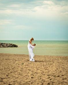 beach wedding photography #wedding #beach wedding