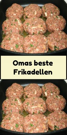 Meat Recipes, Cooking Recipes, Summer Corn Salad, Salad Recipes Healthy Lunch, Healthy Food, Best Meatballs, Good Food, Yummy Food, Food And Drink