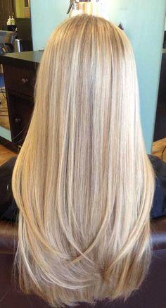 17+ coupes de cheveux mignon pour les femmes