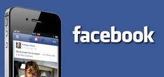 Os segredos interessantes sobre Facebook você pode não saber #baixar_facebook #baixar_facebook_movel http://www.baixarfacebookmovel.net/os-segredos-interessantes-sobre-facebook-voce-pode-nao-saber.html