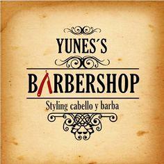 yunes 's barbershop