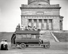 Bus. 1911.