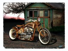 Old_Motorcycle