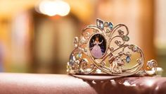 Dream Big, Princess Movie Marathon Coming to Walt Disney World - Disney Dining Information Disney World Restaurants, Walt Disney World, Princess Movies, Disney Parks Blog, Movie Marathon, Downtown Disney, Walt Disney Company, Disney Springs, Disney Dining