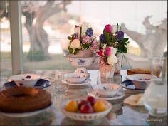 Blu spring breakfast