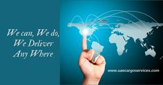 """"""" We Can, We Do, We Deliver Any Where """" Website : www.uaecargoservices.com #Office_shifting_services_in_Dubai  #Office_shifting_services_in_UAE #House_shifting_services_in_Dubai #UAE_cargo_moving_company #UAE_freight_movers #House_shifting_services_in_UAE #Inland_cargo_services_UAE #Dubai_international_cargo_movers #UAE_international_cargo_movers #Dubai_local_sea_cargo_services #UAE_local_sea_cargo_services #Cargo_moving_company_in_Dubai #cargo_moving_company_in_uae"""