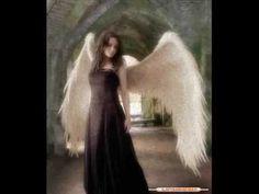 Angel o Demonio Angels are everywhere Angels Among Us, Angels And Demons, Dark Angels, Fallen Angels, 3d Fantasy, Fantasy World, Sad Angel, Maximum Ride, I Believe In Angels