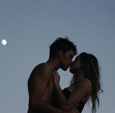 Uploaded by Couples. Find images and videos about love, boy and couple on We Heart It - the app to get lost in what you love. Wanting A Boyfriend, Boyfriend Goals, Boyfriend Girlfriend, Love Boyfriend, Cute Relationship Goals, Cute Relationships, Couple Relationship, Photo Couple, Love Couple
