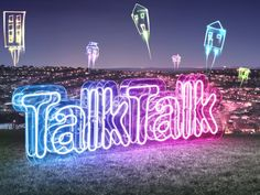 TalkTalk - British MVNO - http://www.talkmobile.co.uk/