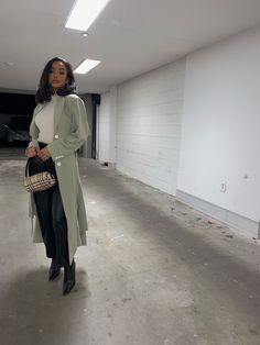 November 23 2019 at fashion-inspo Winter Fashion Outfits, Fall Winter Outfits, Autumn Winter Fashion, Fashion Clothes, Fashion Ideas, Summer Outfits, Fashion Tips, Fashion Mode, Fashion Killa