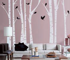 wall-art-arte-na-parede-15