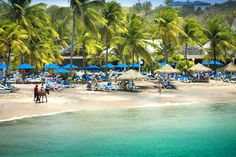future trip with the kids...Smugglers Cove - All-Inclusive
