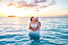 Ocean Studio Fiji, Fiji Wedding Photographer, Treasure Island Resort