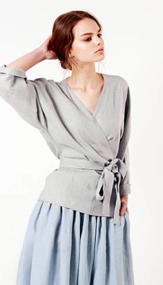 c1ecf2e557d 66 Best Ethical Fashion images in 2019