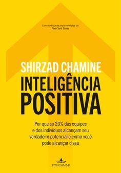 Inteligência Positiva