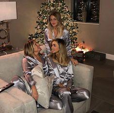 Pink Satin Dress, Satin Pyjama Set, Satin Pajamas, Satin Skirt, Satin Dresses, Satin Underwear, Satin Lingerie, Sexy Pajamas, Satin Blouses