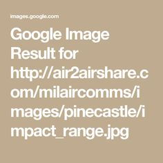 Google Image Result for http://air2airshare.com/milaircomms/images/pinecastle/impact_range.jpg