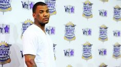 Game Enters Plea for Punching Off-Duty Cop Charge Court Dates, Music Station, Off Duty, Punch, Hip Hop, Games, Mens Tops, Hiphop, Gaming