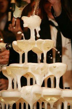 http://www.zalora.com.ph/women/clothing/cocktail-dress/?sort=popularity=desc
