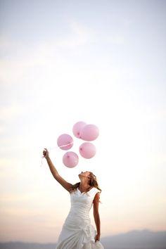 : portraits : Britt Chudleigh, Photographer - Chudleigh Weddings - Available for Weddings Worldwide
