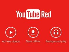 Ad free Subscription launched on October on Youtube : eAskme