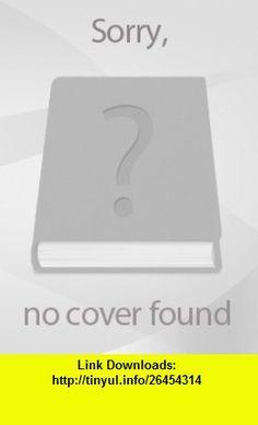 Essential Ghost Rider 2 (9781435202498) Gerry Conway, Don Glut, Jim Shooter, Roger McKenzie, Don Perlin , ISBN-10: 143520249X  , ISBN-13: 978-1435202498 ,  , tutorials , pdf , ebook , torrent , downloads , rapidshare , filesonic , hotfile , megaupload , fileserve