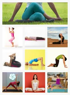 35 best after birth workout images  workout after birth