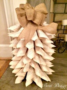 Great - DIY Recycled