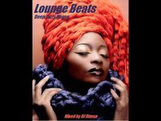 Lounge Beats - Deep Jazzy House Terminemos este Jueves con unas pilitas para esperar el Viernes !!!!