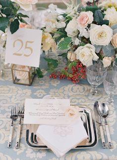 Jose Villa | Fine Art Weddings» Blog Archive » Elizabeth and Pippin Charlottesville Wedding
