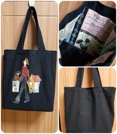 ※ 미니 에코백 : 네이버 블로그 Key Covers, Patches, Reusable Tote Bags, Wallet, Blog, Purses, Handmade Bags, Handbags, Handmade Purses