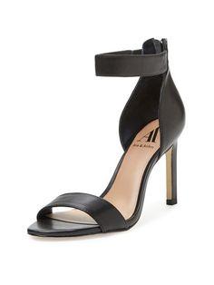 meilleur meilleur meilleur omg chaussures images sur pinterest | dingue de chaussures à talon 0f51c6