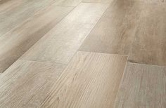 Julian Tile Show Room in Langley, Burnaby, Calgary, Edmonton and Winnipeg. Tile Stores, Wood Look Tile, Commercial Design, Wall Tile, Porcelain Tile, Barn Wood, Tile Floor, Mosaic, Flooring