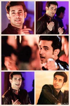 sanam Sanam Puri, Dear Crush, Crazy Fans, Pop Rock Bands, Kind Person, King Of My Heart, Love Me Forever, A Guy Who, Him Band