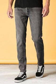 """Next Jeans für 40,00€. Aus reiner Baumwolle, Get the """"Next"""" Look, Design aus England bei OTTO"""