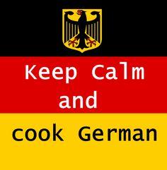 find german recipes in english @ www.mybestgermanrecipes.com