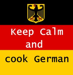 find german recipes in english @ www.mybestgermanrecipes.com