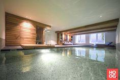 Vsb wellness vsb wellness wellness sauna hoog □ exclusieve