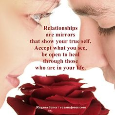 Happy Valentine Day: relationship quotes