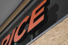 (1) xlg (@InfoXlg) | Twitter Company Logo, Logos, Twitter, Logo