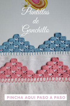 Crochet Shrug Pattern, Crochet Lace Edging, Filet Crochet, Knit Crochet, Crochet Patterns, Crochet Projects, Knitting, Elsa, Crochet Dishcloths