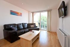 Luxurious Urban Chic 2 Bedroom Flat In Battersea Serviced Apartments London Apartment