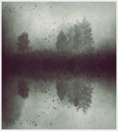 by Krzysztof Trojanowski