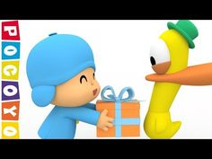 YouTube Tweety, Smurfs, Youtube, Diy, Fictional Characters, Nails, Funny Caricatures, Cartoon, Boy Character