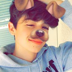 ✔ Cute Photos For Teens Teenagers Cute 13 Year Old Boys, Cute Lightskinned Boys, Young Cute Boys, Cute White Boys, Cute Teenage Boys, Teen Boys, Hot Boys, Cute Guys, Pretty Boys